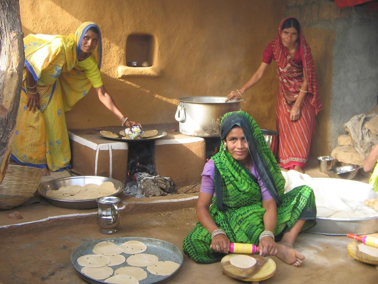 Food-in-Rajhastan
