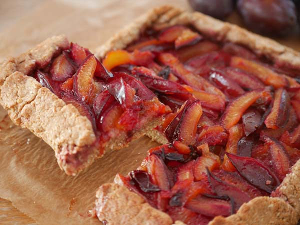 Plum_Pie_Filing_Recipe