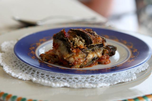 eggplant-parmigiana-di-milanzane-recipe