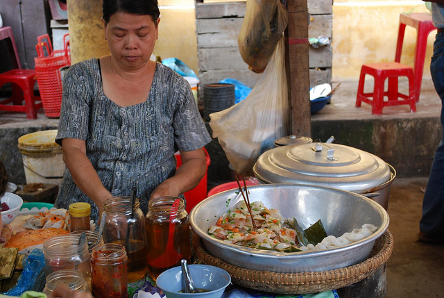 Must_try_food_vietnam