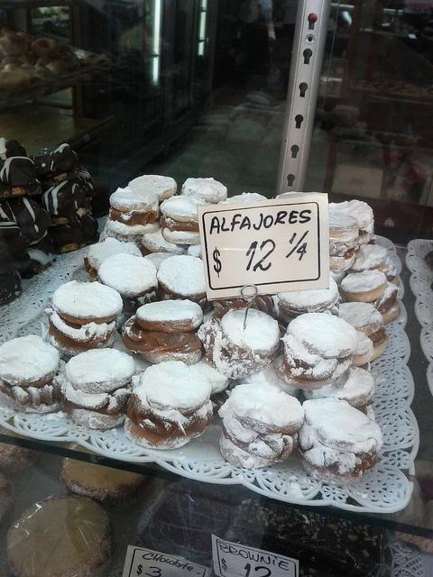 alfajores_argentina