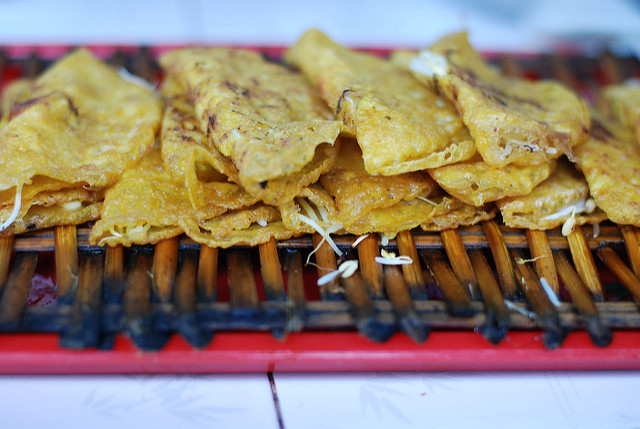 bahn_xeon_vietnam_food