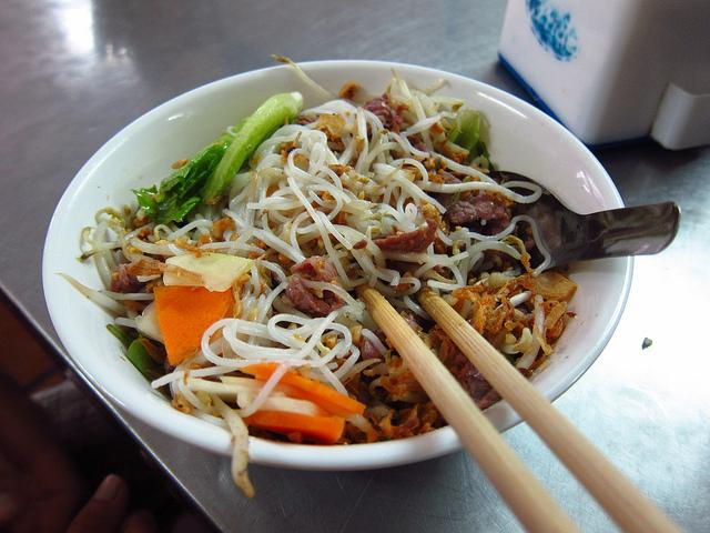 bun_bo_nam_bo_vietnam_food