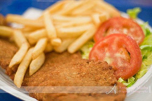 milanesa_argentina_must_try_food