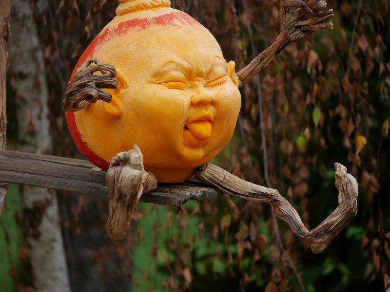 pumpkin-festival-ludwigsburg-29-800×600