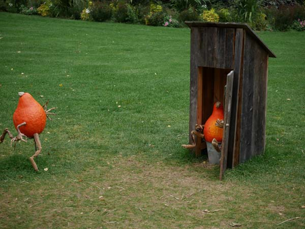 pumpkin-festival-ludwigsburg-30