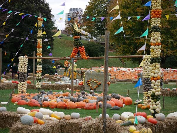 pumpkin-festival-ludwigsburg-41
