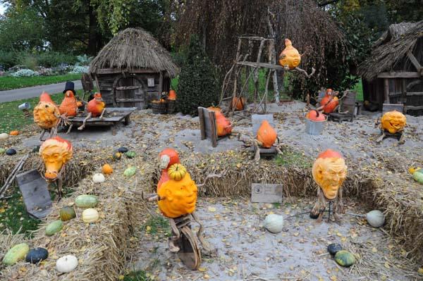 pumpkin-festival-ludwigsburg