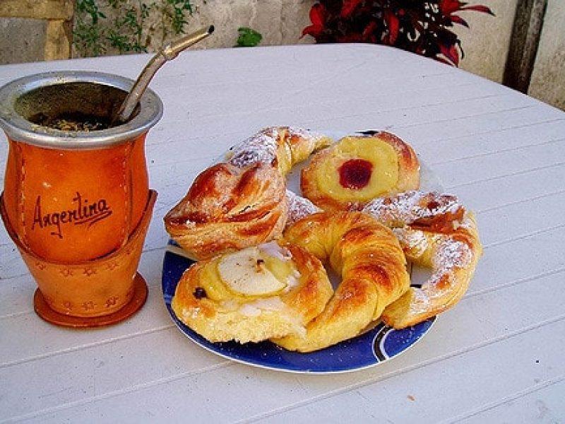 dessert_buenos_aires-min-800×600