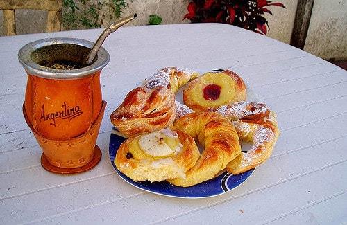 dessert_buenos_aires-min