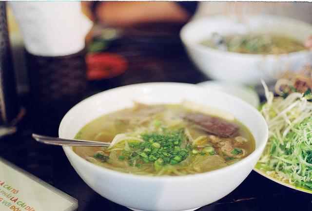 food-in-saigon