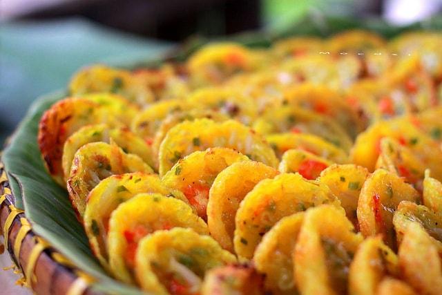 saigon-food-tour