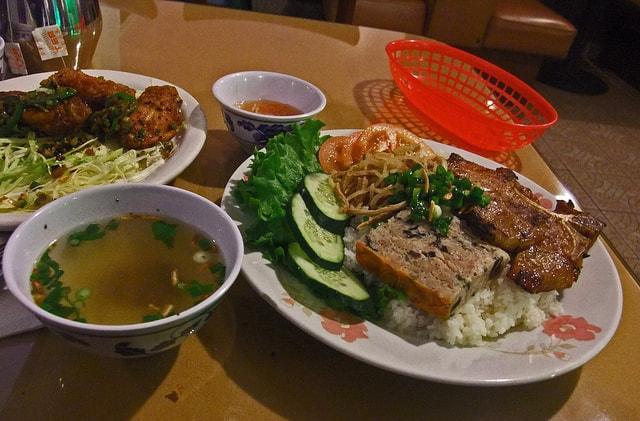 vietnam-cooking-class