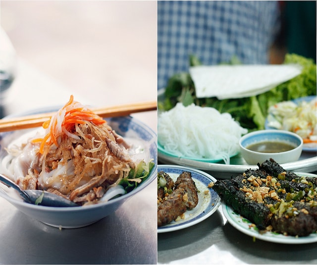 vietnam-food-tour