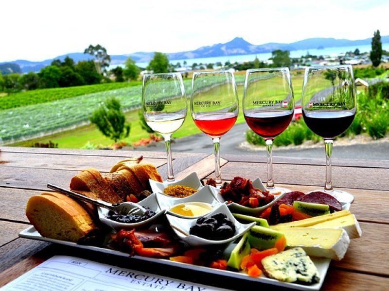 wine-tasting-food-pairing-how-to-choose-800×600