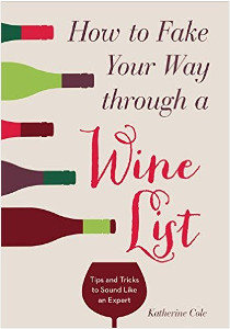 Best_wine_guides_for amateurs-01