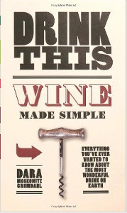 Best_wine_guides_for amateurs-02