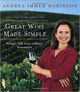 Best_wine_guides_for amateurs-03