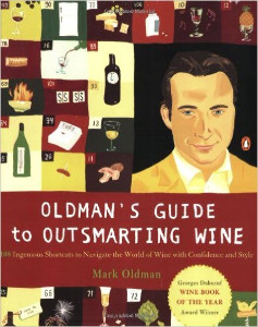 Best_wine_guides_for amateurs-09