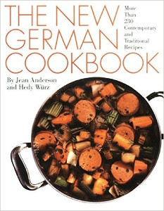 best_books_on_german_cuisine_02