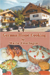 best_books_on_german_cuisine_08