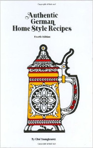 best_books_on_german_cuisine_11