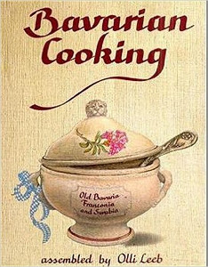 best_books_on_german_cuisine_13