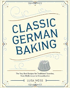 best_books_on_german_cuisine_14