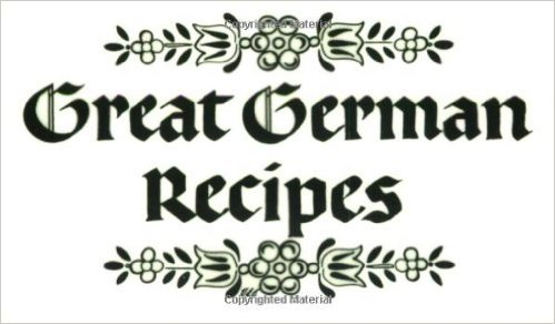best_books_on_german_cuisine_15