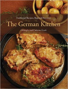 best_books_on_german_cuisine_16