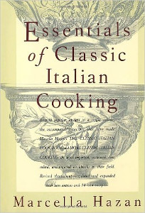 best_books_on_italian_cooking_01