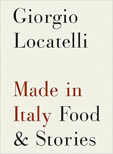 best_books_on_italian_cooking_08