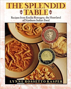 best_books_on_italian_cooking_09