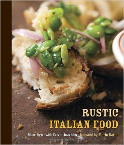 best_books_on_italian_cooking_10-7