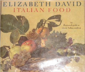 best_books_on_italian_cooking_11