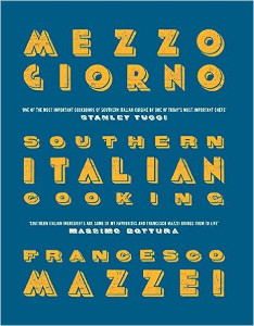 best_books_on_italian_cooking_12