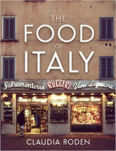 best_books_on_italian_cooking_13