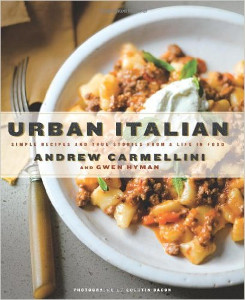 best_books_on_italian_cooking_16