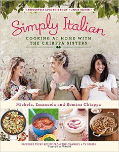 best_books_on_italian_cooking_20