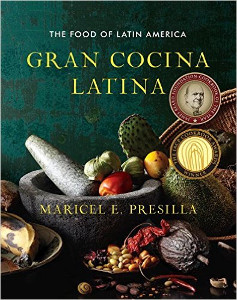 best_books_on_latin_american_cooking01
