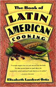 best_books_on_latin_american_cooking02