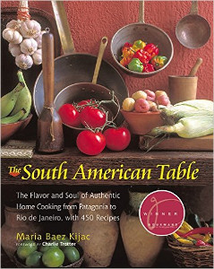 best_books_on_latin_american_cooking03