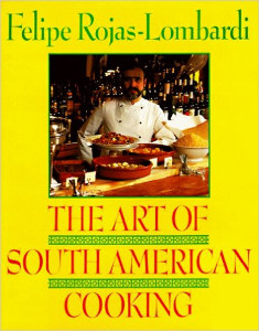 best_books_on_latin_american_cooking05