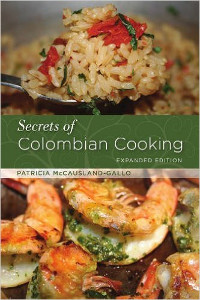 best_books_on_latin_american_cooking07