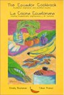 best_books_on_latin_american_cooking08