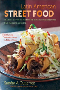 best_books_on_latin_american_cooking10