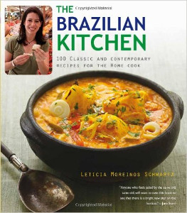 best_books_on_latin_american_cooking12