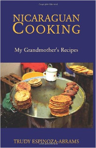 best_books_on_latin_american_cooking13