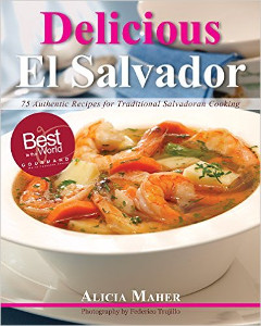 best_books_on_latin_american_cooking14