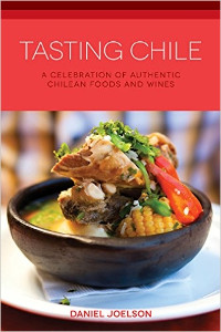 best_books_on_latin_american_cooking15